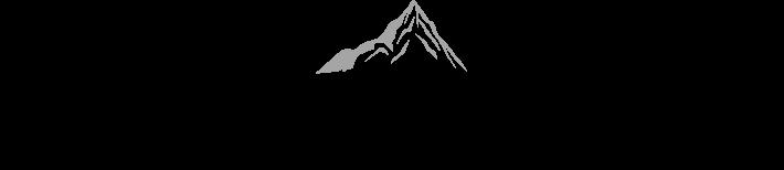 Logo Gipfelgschichte