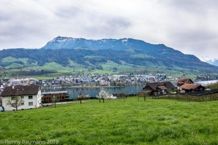 Küssnacht_Luzern-5