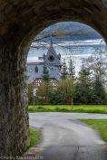 Küssnacht_Luzern-48